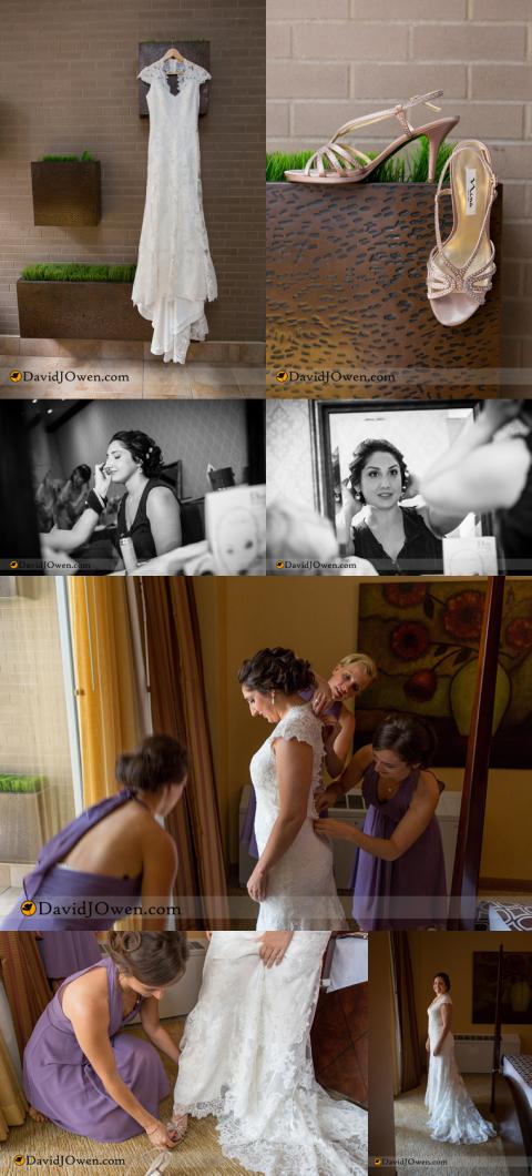 Blog Collage-1443319735763