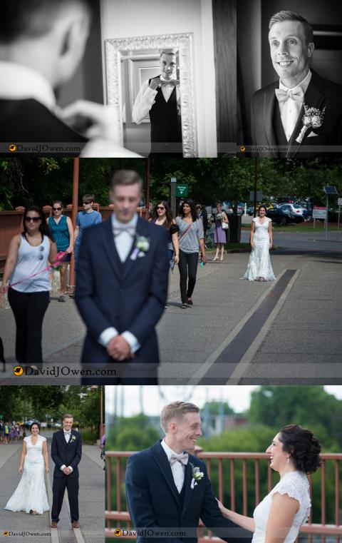 Blog Collage-1443320113237