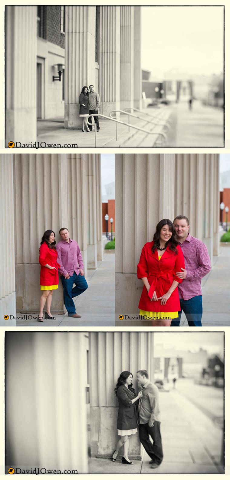 Blog Collage-1370884804695
